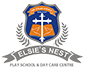 Elsies Nest - Play School and Day Care Centre